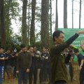 Team Outing - PT Tokopedia (CP Ihsan) 14