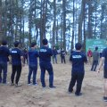 Team Outing - PT Tokopedia (CP Ihsan) 3