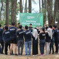 Team Outing - PT Tokopedia (CP Ihsan) 40