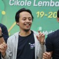 Team Outing - PT Tokopedia (CP Ihsan) 57