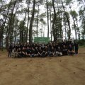 Team Outing - PT Tokopedia (CP Ihsan) 752