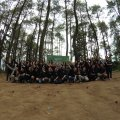 Team Outing - PT Tokopedia (CP Ihsan) 753