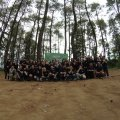 Team Outing - PT Tokopedia (CP Ihsan) 754